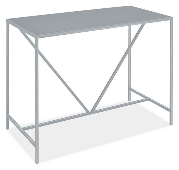 Fantastic Slim Outdoor Bar Table Andrewgaddart Wooden Chair Designs For Living Room Andrewgaddartcom