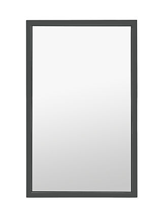 Soho 24w 1.5d 36h Mirror