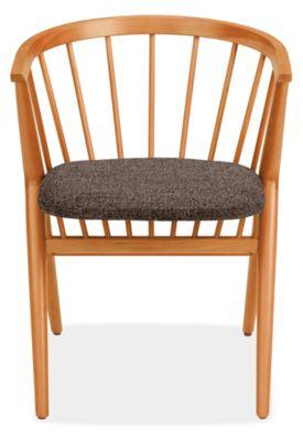Soren Custom Arm Chair
