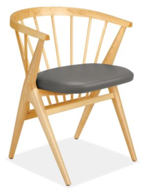 Soren Arm Chair