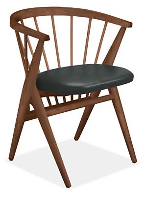 Soren Arm Chair