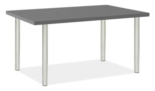 Stanton Leg 60w 30d 29h Table