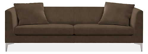"Sterling 96"" Sofa"