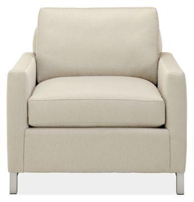 Stevens Chair