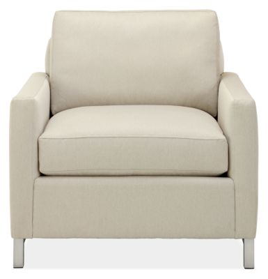 Stevens Custom Chair