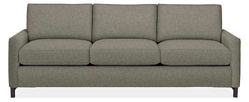 """Stevens 91"""" Sofa"""