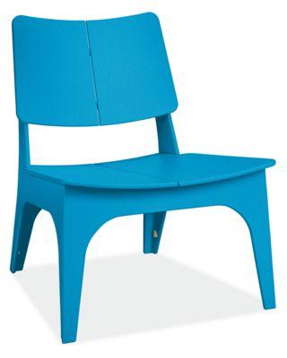 Sundby Lounge Chair