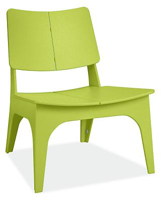 Lounge Sundby Outdoor Chair Modern Chairsamp; Chaises DIeWYb9EH2