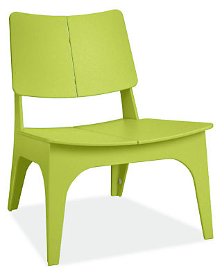 Sundby Lounge Chair