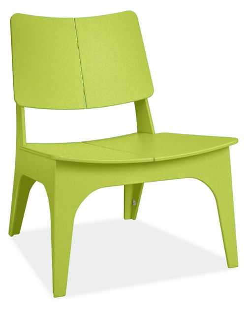 Fabulous Sundby Lounge Chair Alphanode Cool Chair Designs And Ideas Alphanodeonline