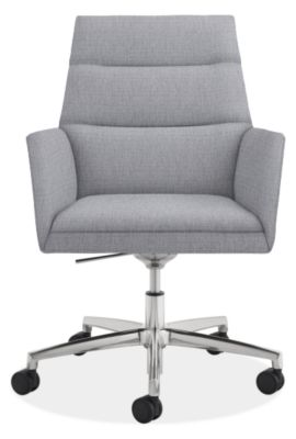 modern office chairs task chairs room board