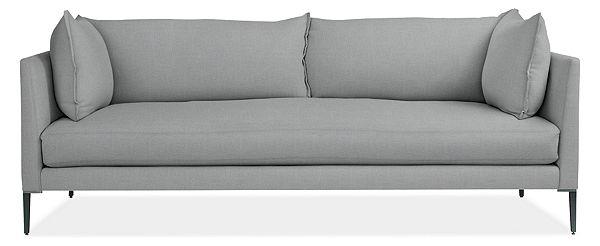 Palm Sofas