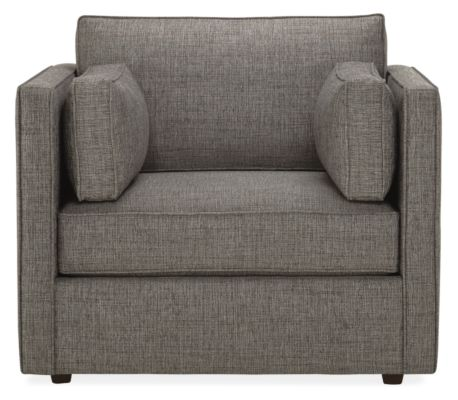 Watson Custom Chair