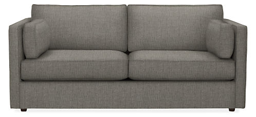 Watson Guest Select Sleeper Sofa Modern Sleeper Sofas Modern - Sleep sofas