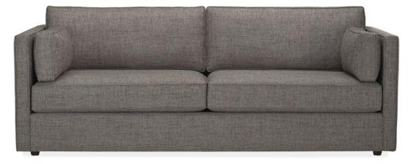 "Watson Custom 90"" Sofa"