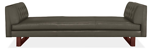 """Wells 101"""" Daybed"""
