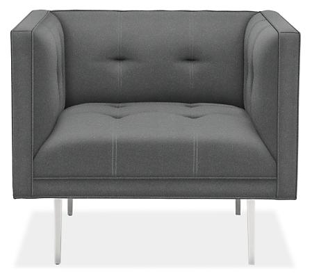 Wynwood Chair