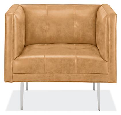 Wynwood Custom Chair