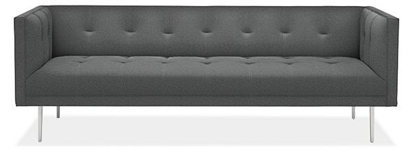 Miraculous Wynwood Sofas Unemploymentrelief Wooden Chair Designs For Living Room Unemploymentrelieforg