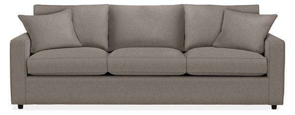 Admirable York Sofas Uwap Interior Chair Design Uwaporg
