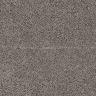 annata grey leather