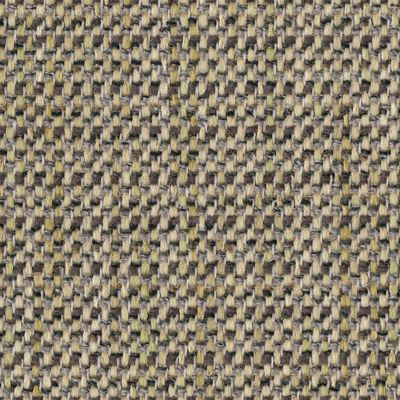 bradley putty fabric