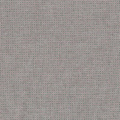 clayton cement fabric