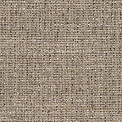 darin grey fabric