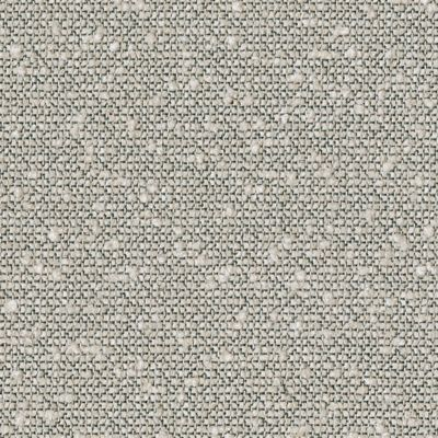 declan salt fabric