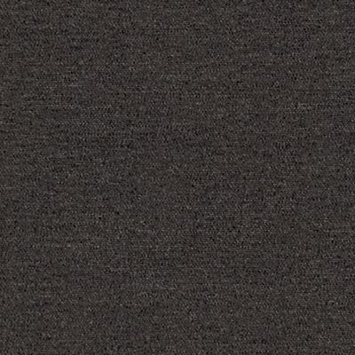 delamont charcoal fabric