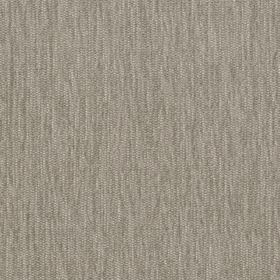 dunlin grey fabric