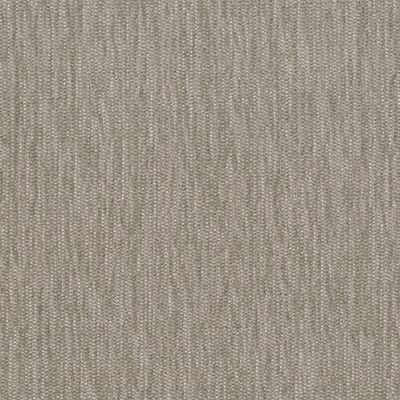 dunlin grey fabric