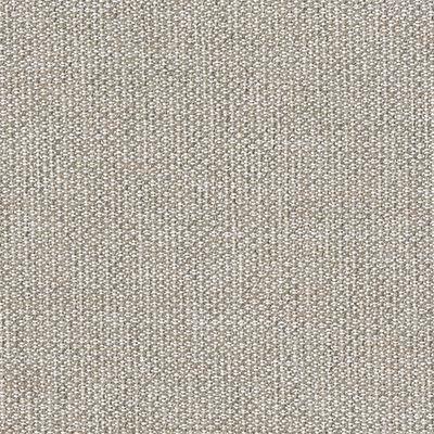 durham grey fabric
