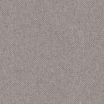 arin ivory fabric
