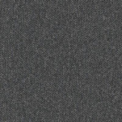 flint charcoal fabric