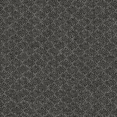 gable charcoal fabric