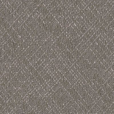 garret cement fabric