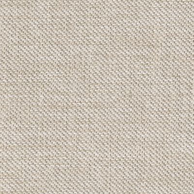 gino oatmeal fabric
