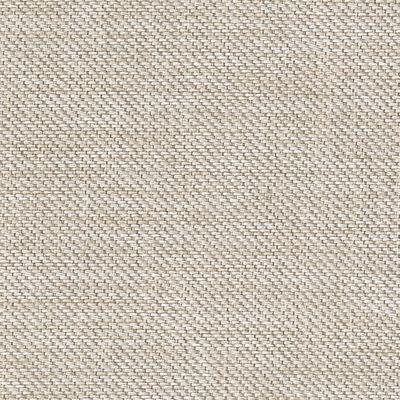 gino oatmeal fabric