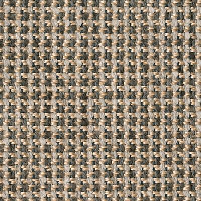 hearth grey fabric