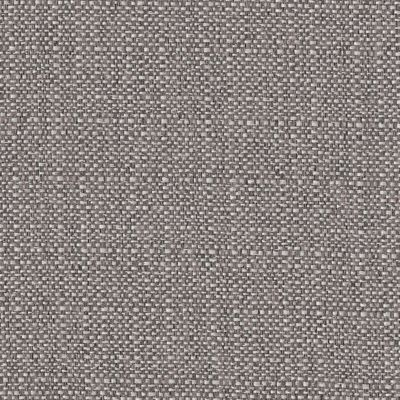 hines graphite fabric
