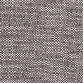 Hines graphite