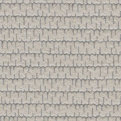 holtz grey fabric