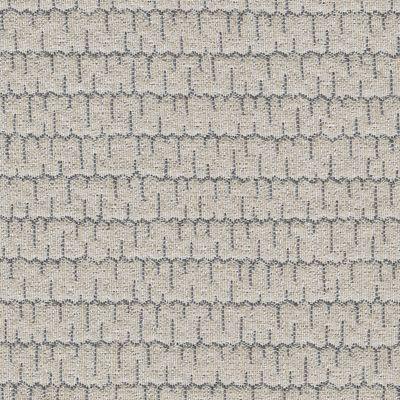 holtz grey fabric