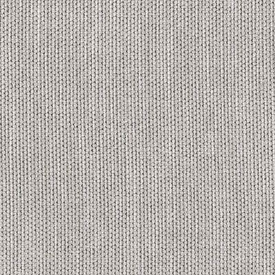 katz grey fabric