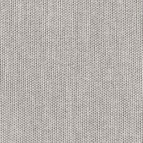 Katz grey