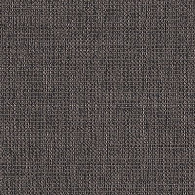kismet charcoal fabric