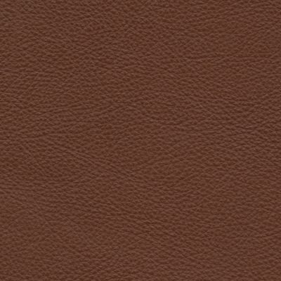 lecco cognac leather