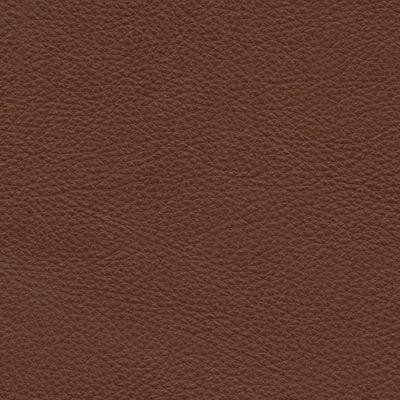 lecco cognac leather