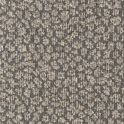 maxton putty fabric